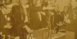 1953-Kulenkampff