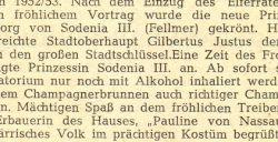 007-Ingeborg1953