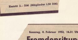 010-7.2.1953