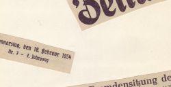 012-18.2.1954