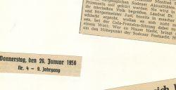 018-26.1.1956