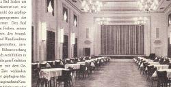 019-kurhaussaal