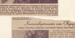 023-9.2.1957