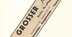 029-05.3.1957