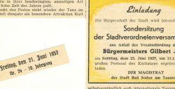 030-21.6.1957