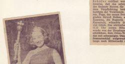 032-13.11.1957