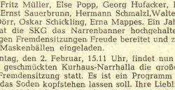 034-16.01.1958
