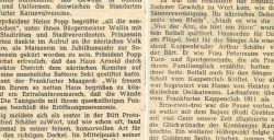 043-06.02.1958