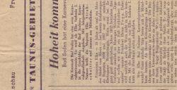 050-14.11.1958