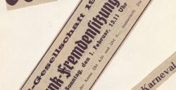 053-29.01.1959