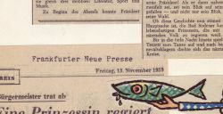 061-13.11.1959