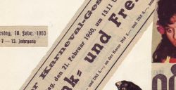 063-18.02.1960