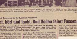 064-23.02.1960