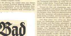 067-25.02.1960