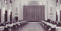 068-Kurhaus1960