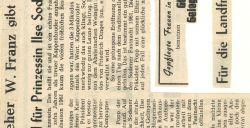 071-18.11.1960