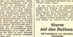 072-07.02.1961