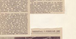 073-07.02.1961
