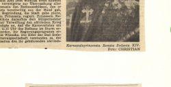 075-13.11.1961