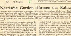 076-05.02.1962