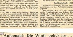 077-25.01.1963
