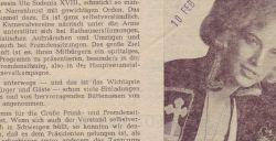 083-10.02.1966