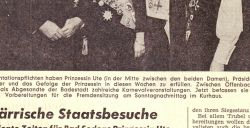 084-10.02.1966