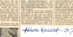 092-24.01.1967