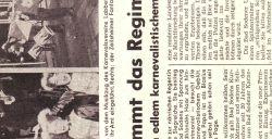 095-14.11.1967
