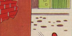 101-15.02.1968