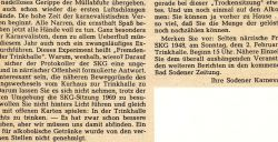 104-16.10.1969