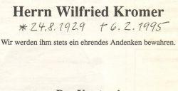 112-08.02.1995